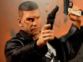 PUNISHER ONE-12 COLLECTIVE FIGURE  -   (MARVEL NETFLIX SERIES)