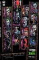 BATMAN: THREE JOKERS #3 - 1:450 COMPILATION VARIANT