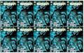 BATMAN #118 (DC,2021) COVER A MOLINA MAIN COVER - LOT OF 10