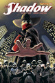SHADOW #1  JOHN CASSADAY COVER (THE)