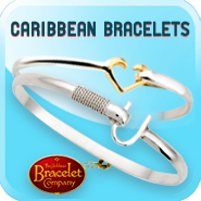 caribbean-bracelets.jpg