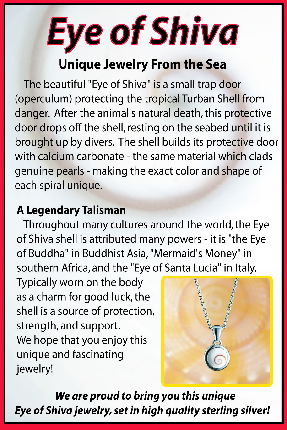 eyeofshiva-side1-copy.jpg