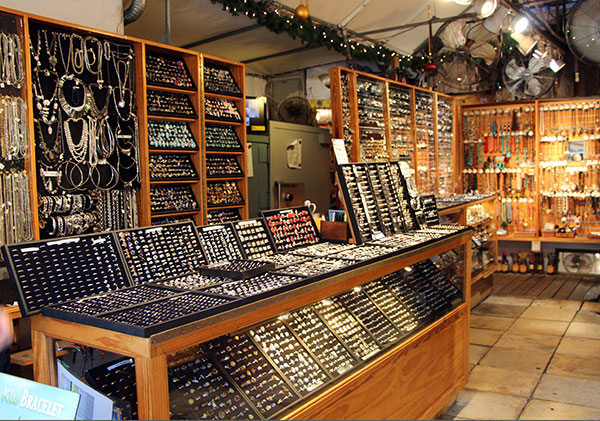 key jewelry store local color key west jewelry store greene st location 5631