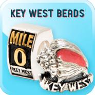 Key West Beads