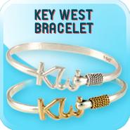 Key West Bracelet
