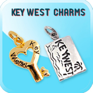 Key West Charms