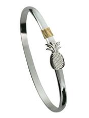Pineapple Hook Bracelet - Combo