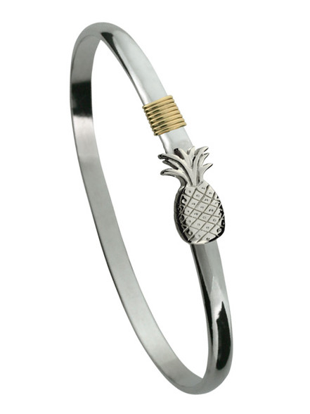 Pineapple Hook Bracelet - Combo