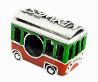 Key West Trolley