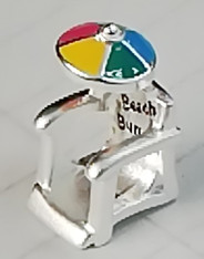 Key West Beach Chair