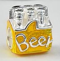Key West Beer Bead