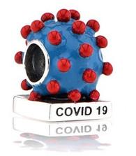 "Side 2, ""COVID 19"""