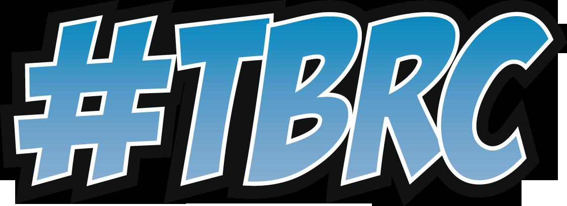 tbrc-logo.png