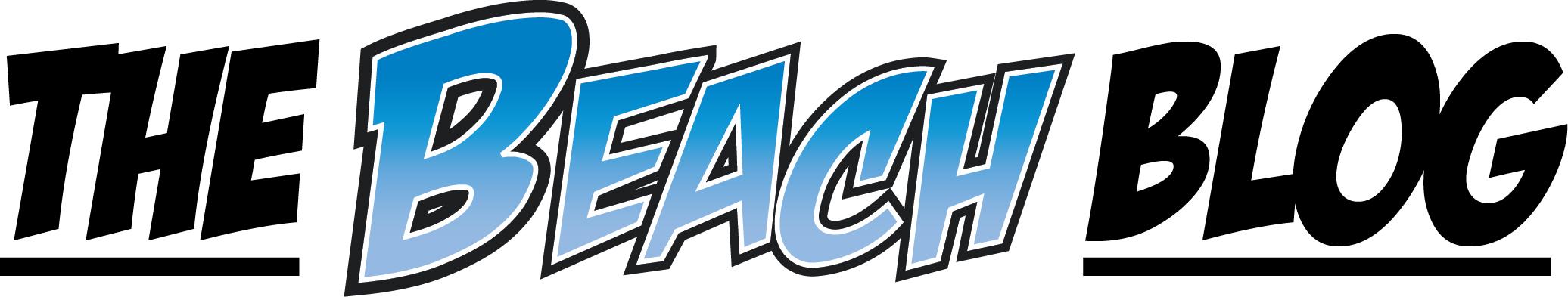 thebeachblog-logo.jpg