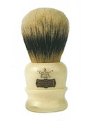 Simpsons Chubby 1 Super Badger Shaving Brush