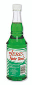 Jeris Hair Tonic - 14 oz