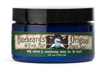 Bluebeards Original Beard Saver, Mint