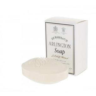D.R. Harris - Arlington Bath Soap, 150g
