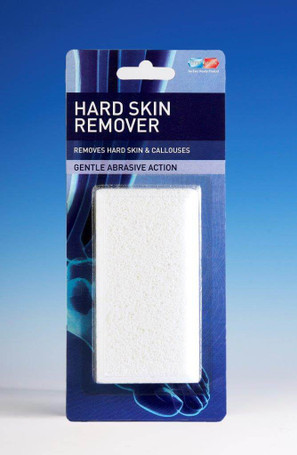 Ever Ready Hard Skin Remover