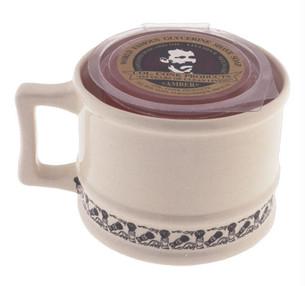 Colonel Conk - Super Shave Mug