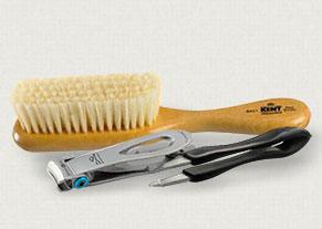 Clubman Pinaud | Shampoo | Deodorant |Talc | Shave Cream | Aftershave