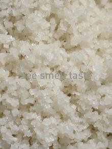 Sel Gris (Grey Salt)