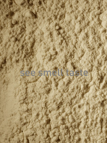 Maple Syrup Powder Organic