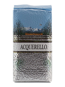 Acquerello Aged Carnaroli Rice 2.5 kg