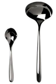 Basic Ladle Set