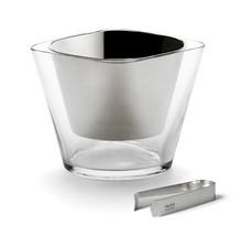 Gelida L Ice Bucket