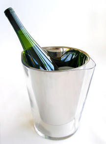 Gelida XL Champagne Cooler