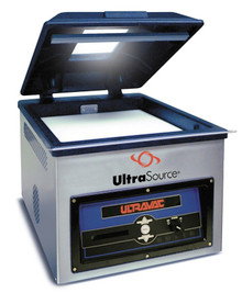 Ultravac 225 Chamber Vacuum Packaging Machine