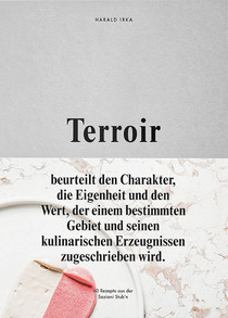Terroir (German)