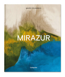 Mirazur (French)