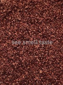 Upethi™ Hibiscus Balinese Sea Salt