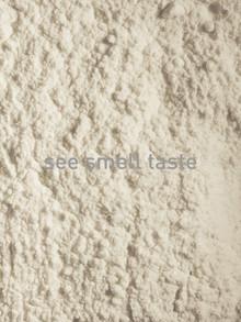 Malt Vinegar Powder