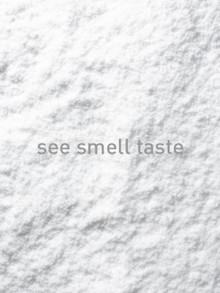 White Wine Vinegar Powder