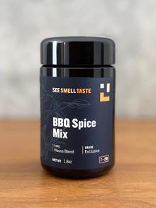 BBQ Spice Mix - Longevity Collection