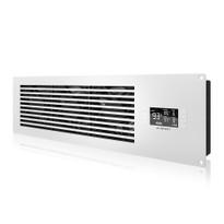AV Equipment Room and Closet Cooling Fan
