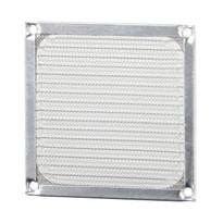 Metal Fan Filter