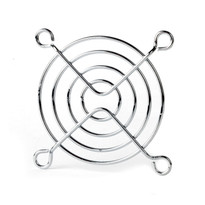 60mm Wire Fan Grill