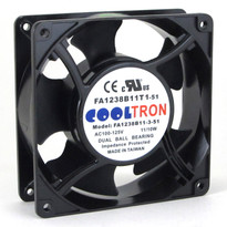 120mm AC Cooling Fan