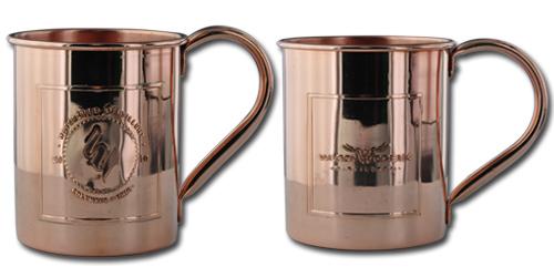 custom-mugs.jpg