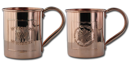 custom-mugs2.jpg