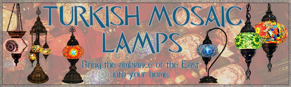 mosaic-lamps-cat-banner.jpg