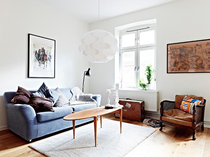 2015 Interior Design Predictions Is Copper Still Hot