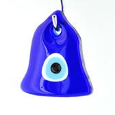 Evil Eye Bell