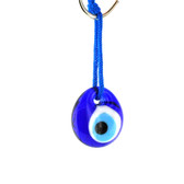 Evil Eye Standard 1 Inch