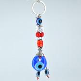 Evil Eye Keychain EE90103