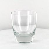 12oz Glass Tumbler